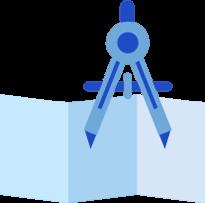 Проектирование железнодорожных разделов проектной документации